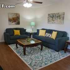 Rental info for $2300 2 bedroom Apartment in Inner Loop Greenway-Upper Kirby in the Houston area