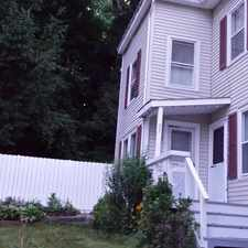 Rental info for 33 Fairview Avenue