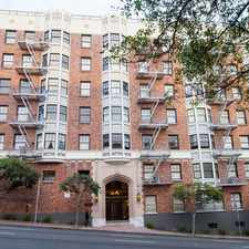 Rental info for 950 FRANKLIN Apartments