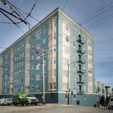 Rental info for 300 BUCHANAN Apartments