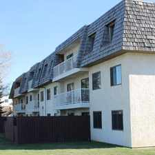 Rental info for Fairmont Peppertree - 1 Bedroom Apartment for Rent in the Lethbridge area