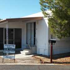 Rental info for REDUCED FOR QUICK SALE!!!! in the Phoenix area