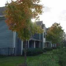 Rental info for Hamline Park Townhomes in the Hamline - Midway area