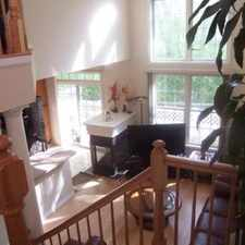 Rental info for 77 Amber Drive