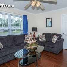 Rental info for Two Bedroom In Columbia County