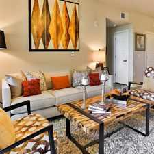 Rental info for Luxe Scottsdale