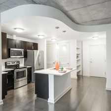 Rental info for SkyHouse Denver