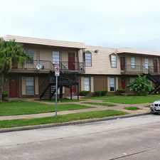 Rental info for Crescent Oaks