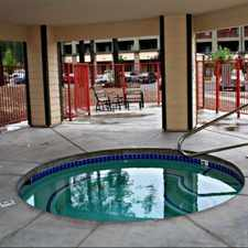 Rental info for 3 bd/2 bath Welcome to Clear Creek Village *