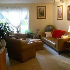 Rental info for $1450 2 bedroom Townhouse in Anchorage Bowl Turnagain in the Anchorage area