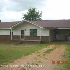 Rental info for 173 PRITCHARD RD