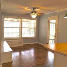 Rental info for 224 Baxley (House)
