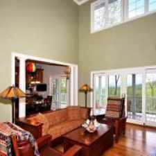 Rental info for 512 Claremont Drive