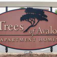 Rental info for Trees Of Avalon