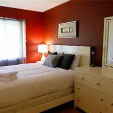 Rental info for E 116th St in the East Harlem area