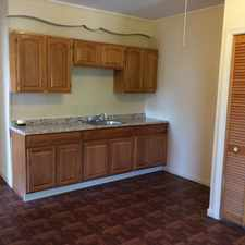 Rental info for Large 3 bedroom unit with hardwood flooring, private porch, lots of storage and off-street parking in the 01603 area