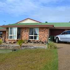 Rental info for Family home located in Lammermoor in the Lammermoor area