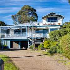Rental info for UNDER APPLICATION - Surreal Bay Views in the Melbourne area
