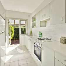 Rental info for Art Deco garden apartment in sought after location