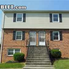 Rental info for $550 2 bedroom Apartment in Salem County in the Salem area