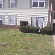 Rental info for 255 E Heights Ave Bowling Green