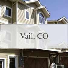Rental info for 4 bedrooms, $2,500/mo - convenient location. 2 Car Garage!