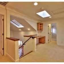 Rental info for Conveniently located in the heart of Midtown Palo Alto. in the Ventura area