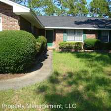 Rental info for 5413 Francis Dr