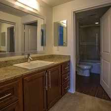 Rental info for 11925 Kling St #2 in the Valley Village area