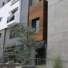 Rental info for 11925 Kling St #4 in the Studio City area