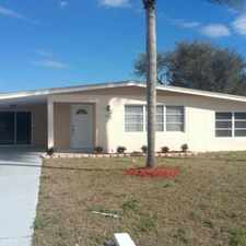 Rental info for 3 bedroom 2 bath Carport