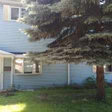 Rental info for 2519 W Wentworth Milwaukee in the Bay View area