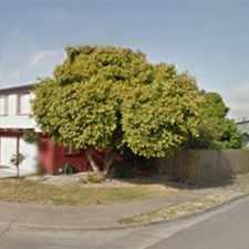 Rental info for 1103 Campbell St Richmond in the El Cerrito area