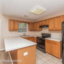 Rental info for 50 Mountain View Dr Covington