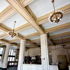 Rental info for The Vault