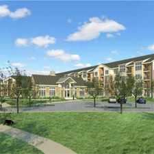 Rental info for Avalon Marlborough