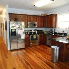 Rental info for Bright Fairhope, 3 bedroom, 2 bath for rent. Pet OK!