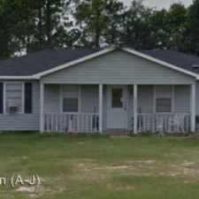 Rental info for 4243 Windsor Springs Road