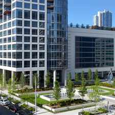 Rental info for Hubbard Place in the Fulton River District area