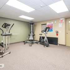 Rental info for 1 Bedroom Apartment for Rent: 5552 Heritage Dr., Niagara Falls