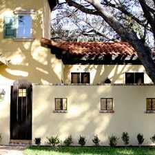Rental info for RST Texas Real Estate, LLC.