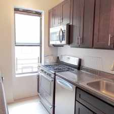 Rental info for 196 Eastern Parkway