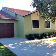 Rental info for 6208 Country E, Boynton Beach, FL 33437