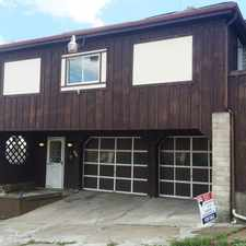 Rental info for 3 bedroom 1 Bath house for rent. Ellwood City