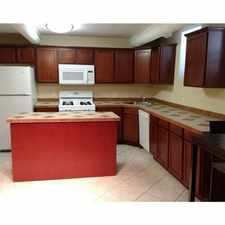 Rental info for 11433 Ashbury Ave # 8 Cleveland in the Glenville area