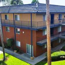 Rental info for Coronado Palms in the West Anaheim area