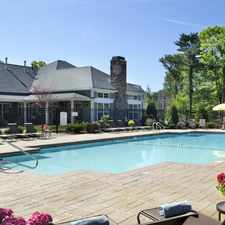 Rental info for Avalon Blue Hills