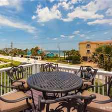 Rental info for Coastal View, 4 Bedrooms, Ocean View, Wheelchair lift, Pet Friendly, Sleeps 10