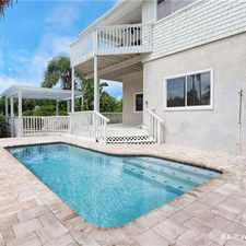 Rental info for Dune Nuttin, 5 Bedrooms, Ocean View, Private Pool, Sleeps 12