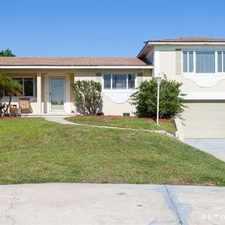 Rental info for Heron's Nest, 3 Bedrooms, 1 block from Beach, Pet Friendly, Sleeps 6